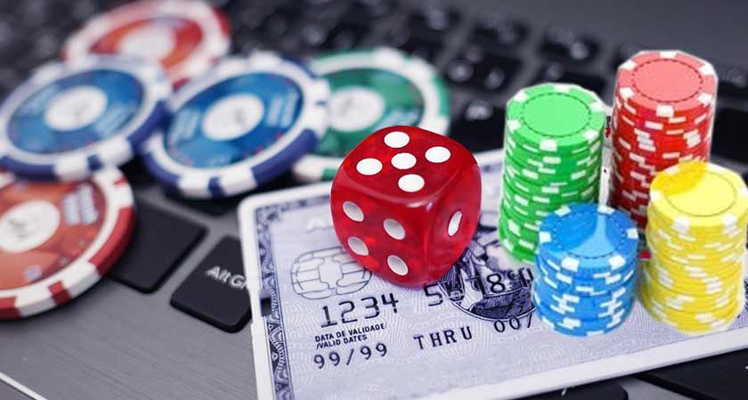 Here is what you need to know about gambling | Lotto Keeper
