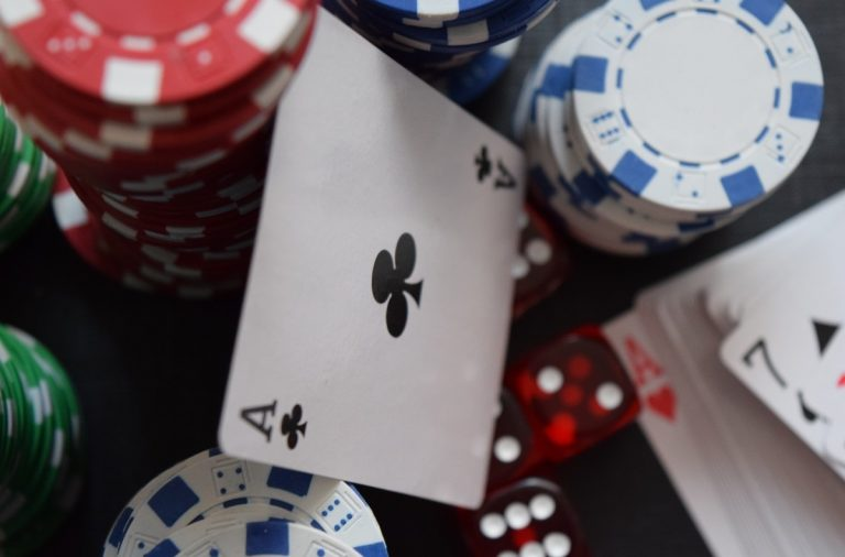 The Availability Of Betano Gambling Platform For Ultimate Efficiency And Bonus Yields